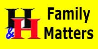 Family Matters link