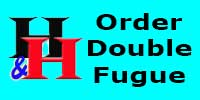 Order Double Fugue link