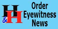 Order Eyewitness News