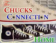 ChucksConnection Home Page link