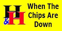 When The Chips Are Down link
